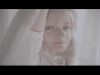 Татьяна Буланова - Цветы