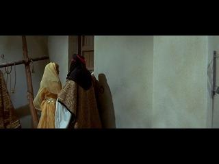 Анжелика и султан (фильм 5)