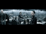 Linkin Park - CASTLE OF GLASS (special from Medal of Honor Warfighter)