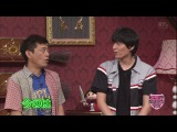 HKT48 Tonkotsu Maho Shoujo Gakuin ep11 от 10 сентября 2013