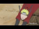 NaruHina ~ life and death [HD]//Naruto/Hinata/HinaNaru/Хината/Наруто/НаруХина/ХинаНару/NaruHina