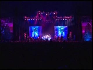 Король и Шут,концерт в Олимпийском(2004)ч.1