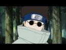 Naruto: Shippuuden  Наруто: Ураганные хроники - 2 сезон 236 серия [Озвучка 2x2]
