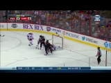 NHL 13/14, RS: Phoenix Coyotes vs Carolina Hurricanes