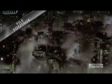 Темный рыцарь  The Dark Knight (2008) - 3