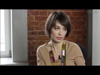Телеведущая Ирина Муромцева о детской самостоятельности
