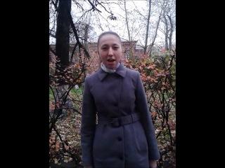 С Днём Рождения, дорогая Лилия Анатольевна! Мы навсегда с вами!