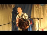 Игорь Шипков - Ах, черемуха белая