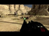 Serious Sam 3 Bfe:Jewel of the Nile