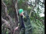 Totemo Fuzakeru Cosband - Happy Tree Friends