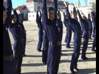 армия ..аскар 1 серия
