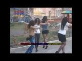 Армянские проститутки Рабочий перерыв