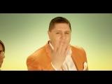 Armenchik Ft. Francesca Ramirez - Kiss Me (HD) 2013