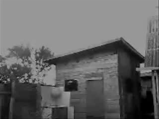Platon Morozov - Rainblue