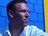 16 FEB XS Micro &amp Groove Phenomenon @ #Territory44 (DJ Mat Holtmann Mix)