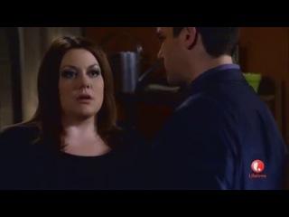 До смерти красива 5 сезон 13 серия ( ФИНАЛ ПРОМО)