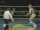 [My1Wrestling.ru] Steve Regal vs. Tony St. Clair (Reslo 1988)