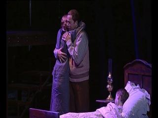 Циске-крыса мюзикл / Ciske de Rat De Musical (2007) Голландия