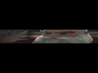 КИНОfresh: Лучшие фильмы 2012 года  [Хранители снов]