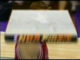 Финал | Сезон 1997-1998| Чикаго Буллс-Юта Джазз | 6 игра