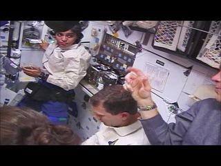 Вселенная. Секс в космосе (Сезон 3 Эпизод 4) / The Universe. Sex in Space