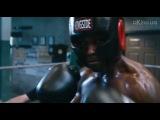 Забійний реванш (Grudge Match) 2013. Український трейлер [HD]