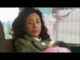 Благовоспитанная дочь Ха На  A Well Grown Daughter, Hana 001