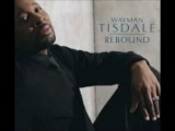 Wayman Tisdale - Never Gonna Give You Up