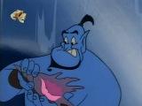 Аладдин /Aladdin 2 сезон 9 серия