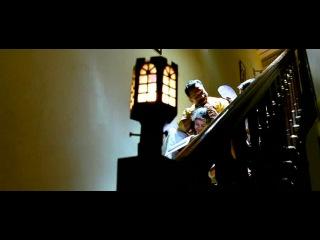 Индиский фильм Кровь за кровь (Вира) / Veera