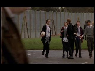 Queer as folk (Британская версия) 1 сезон 6 серия
