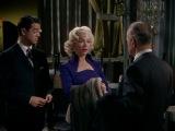 Джентельмены предпочитают блондинок - Богатый мужчина для женщины, все равно что красивая девушка для мужчины