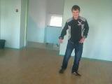 танцор-мултан