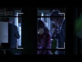 Предел / Threshold / Сезон 1 / Серии 12 (13) / 2005 / http://vk.com/cinemaddict2012