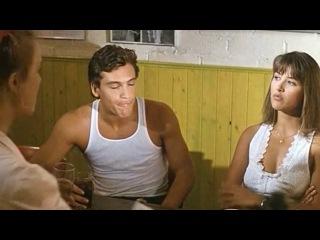 Тихие палисады / Pasific Palisades / 1990