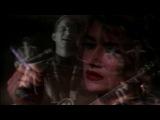 Chris Isaak - Wicked Game (David Lynch version 1990)