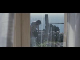 FILMITALIA.TV » Isole (2011)