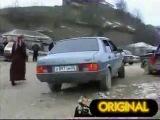 Приколы на Кавказских Свадьбах часть 3 | Дагестан | Кавказская Свадьба |