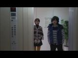 Двуличная девчонка!  Switch Girl! [68] [озвучка Flaky] AnimeLur.com