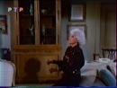 Династия 2: Семья Колби - 16 серия