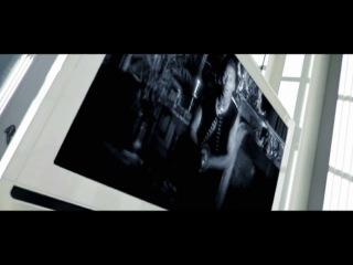klaas meets haddaway what is love wiki Singles de haddaway life (1993) pistes de haddaway life (everybody needs somebody to love) (2) modifier consultez la documentation du modèle what is love est une chanson du chanteur d'eurodance haddaway sortie le 8 mai 1993 sous le label américain sony music entertainment la chanson a été écrite et.