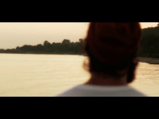 V7 CLUB _ Аца Mr.MIDNIGHT KILLA _ SOUL JAH-FAR - Одинокая Луна (Official Music Video)