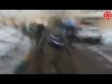 Победоносное отступление Русского Легиона | Turpals Censored