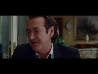 FILMITALIA.TV » Carlo! – Carlo racconta Verdone (2013)