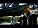 Griminal Grimsta 2 feat Maxsta Official Video