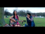 (Пока я жив / Jab Tak Hai Jaan) - Heer - 1