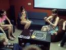 Играем в Party Alias 30. 06. 2013 Часть 2