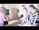 Фильм «О девочке Марине и таинственном финском лагере». Эпизод №1.