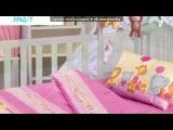 «Ясельный 110х140 ТМ Облачко» под музыку детская - песня про мишку. Picrolla