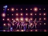 [PV] AFTER SCHOOL - Heaven (sstv HD)